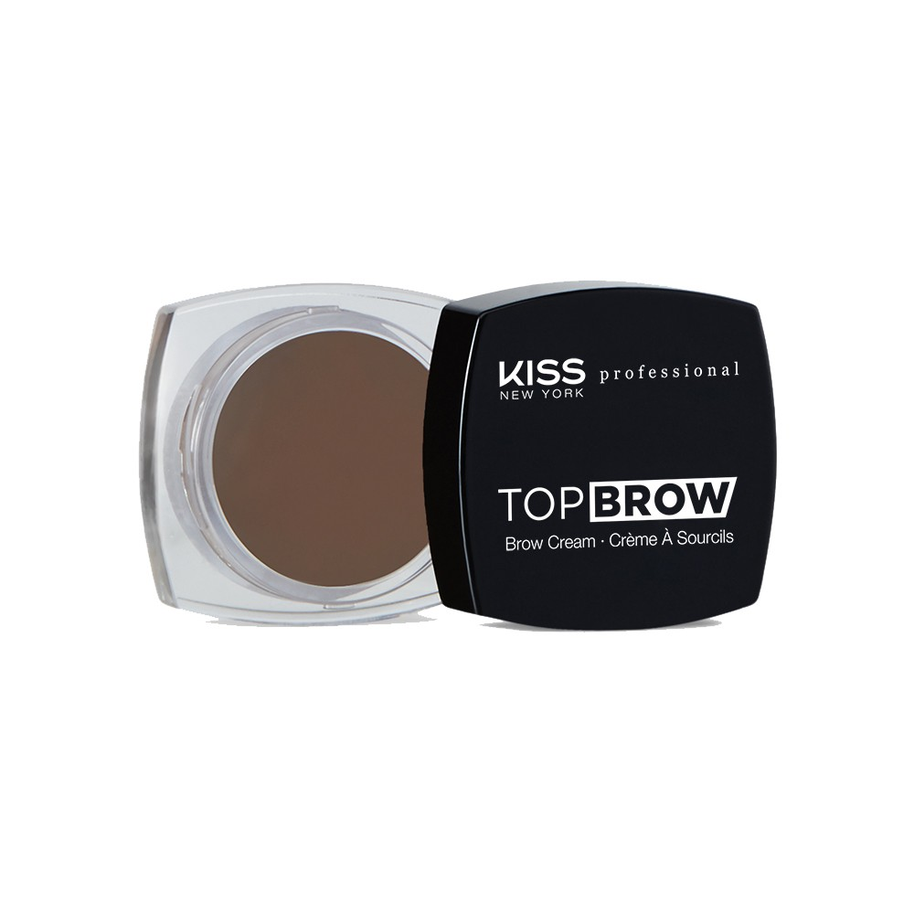 TOP BROW™ BROW CREAM