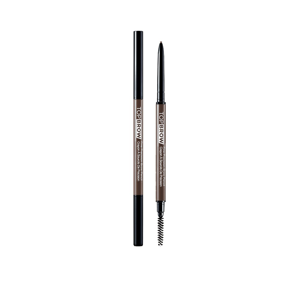TOP BROW™ FINE PRECISION PENCIL