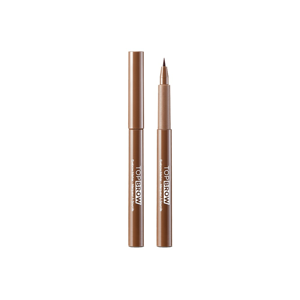 TOP BROW™ BROW GEL MARKER