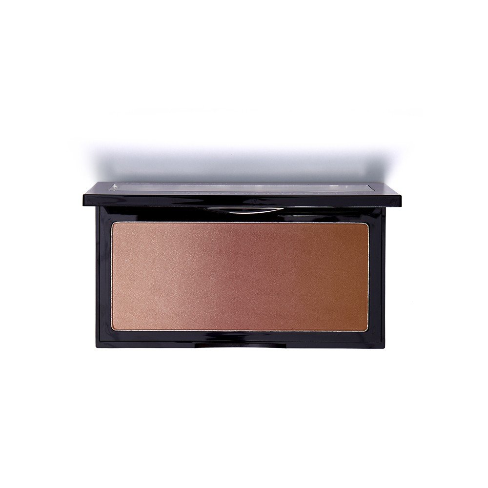 OMBRE RADIANCE PALETTE
