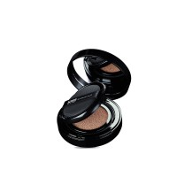 PRO TOUCH™ CUSHION FOUNDATION