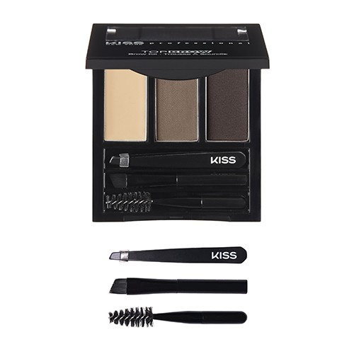 TOP BROW™ BROW KIT