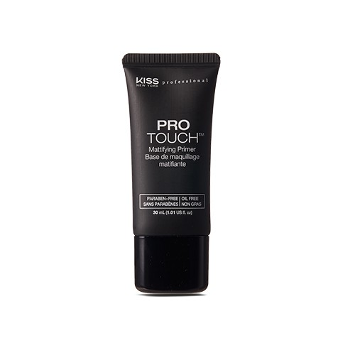 PRO TOUCH™ FACE PRIMER - MATTIFYING