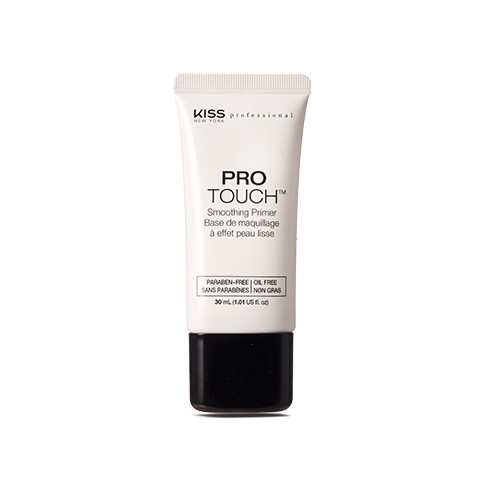PRO TOUCH™ FACE PRIMER - SMOOTHING