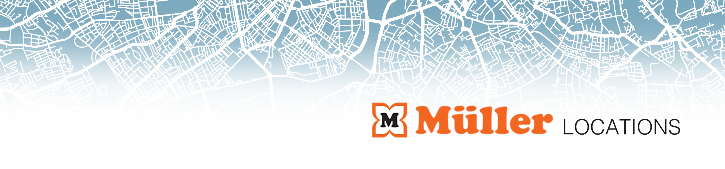 Muller Locations